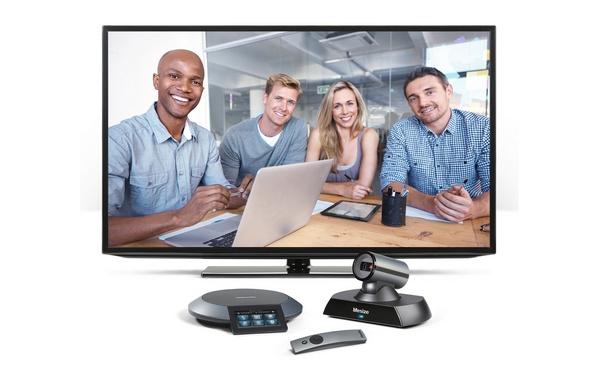 ICON 400 Videokonferenz günstig