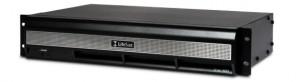 Icon 800 Videokonferenzsysteme kaufen
