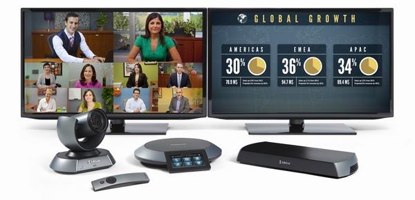 icon dualmonitor Videokonferenz kaufen