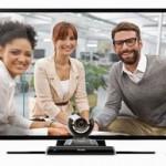 any device videokonferenz software